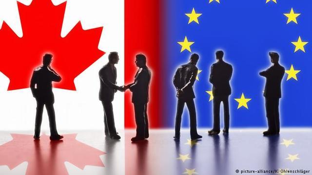 Separatismo de la minoría francófona.