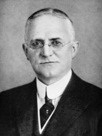 Georges Eastman