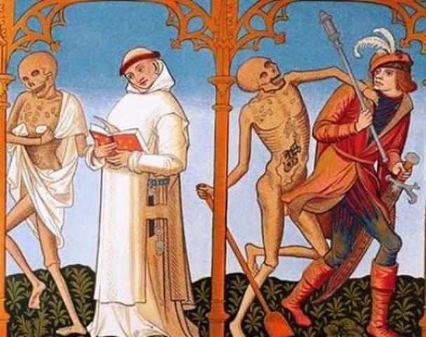 Educación Baja Edad Media