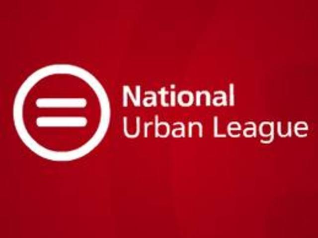 Urban league publishing