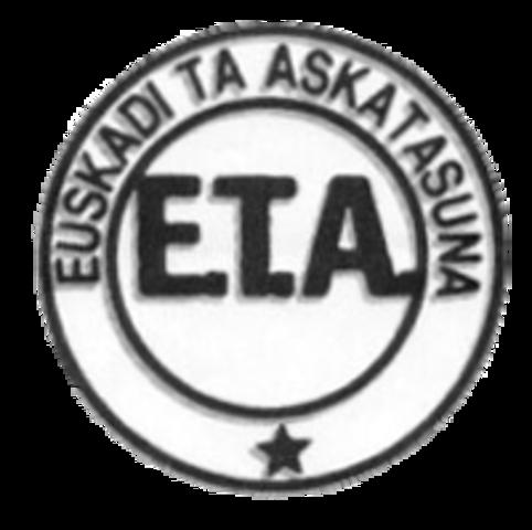 Creación de ETA