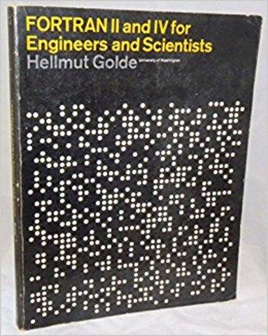 Fortran II - Equipo de John W. Backus en IBM
