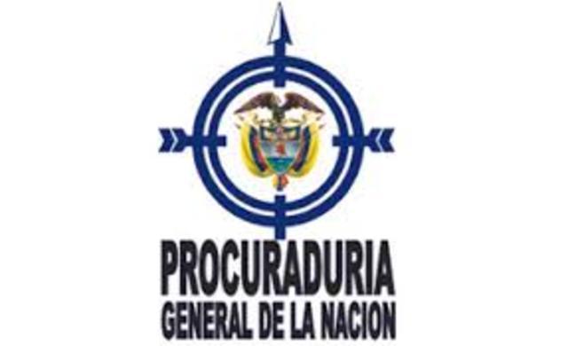 CREACIÓN DE LA PROCURADORÍA GENERAL DE LA NACIÓN