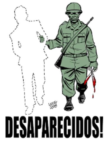 CONVENCIÓN INTERAMERICANA PARA PREVENIR Y SANCIONAR LA TORTURA.