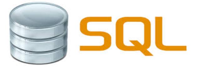 Lenguaje SQL.