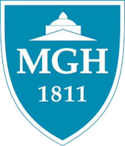 MUMPS - Massachusetts General Hospital