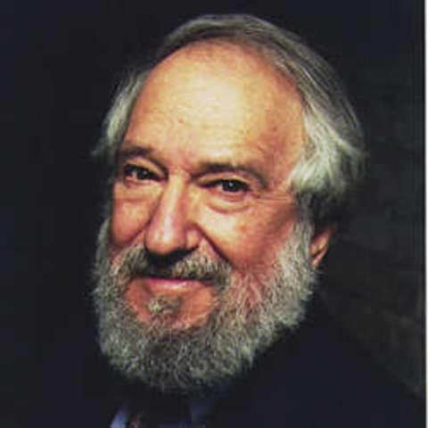 LOGO - Seymour Papert