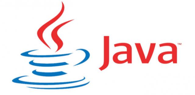Lenguaje Java.