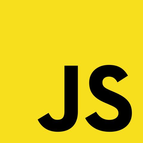 Lenguaje Java Script.