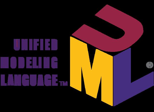 Lenguaje UML.