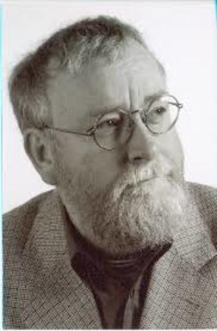 CDL - Cornelis H.A. Koster at University of Nijmegen