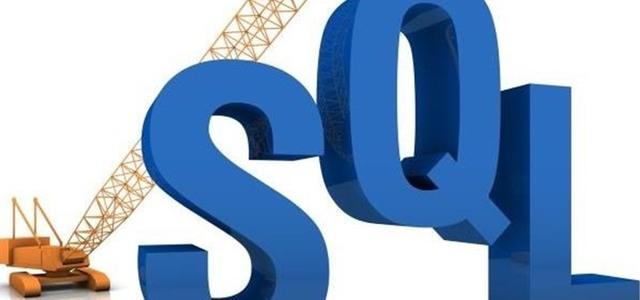 SQL aka structured query language - IBM