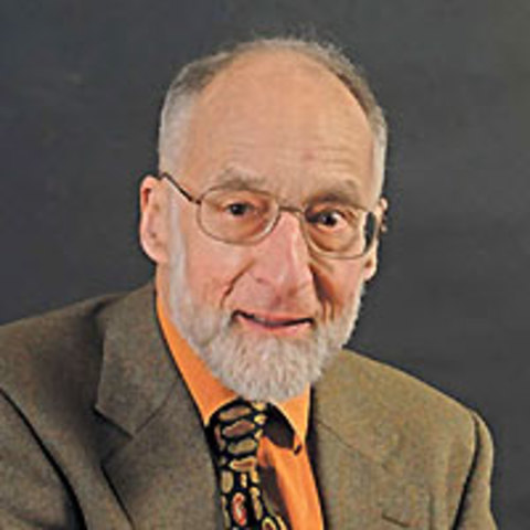 ML - Robin Milner