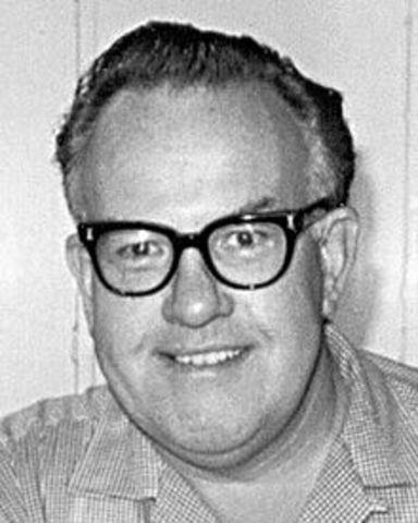 S - John Chambers en Bell Labs