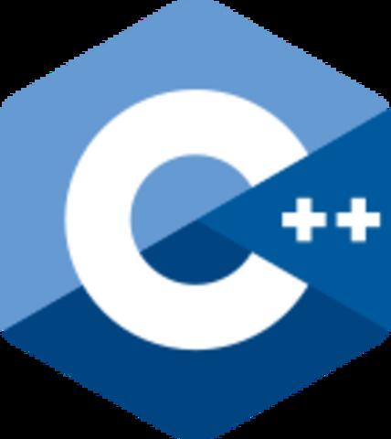 C++ - Bjarne Stroustrup