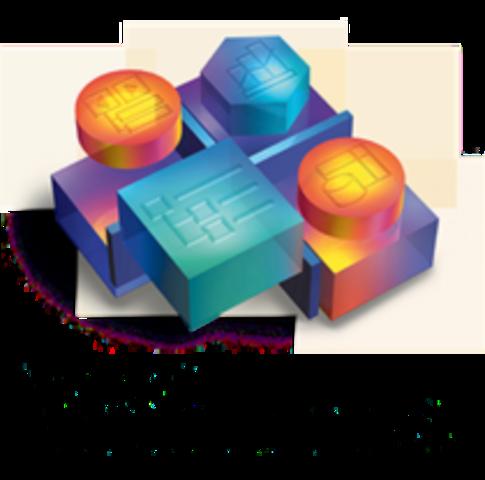 Visual Basic - Alan Cooper, vendió a Microsoft
