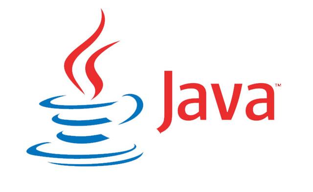 Java - James Gosling en Sun Microsystems
