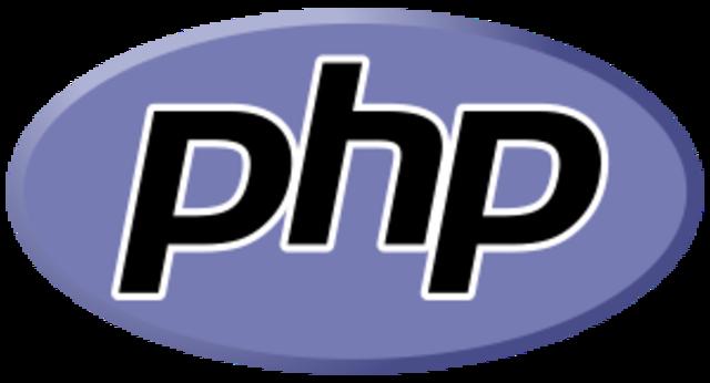 PHP - Rasmus Lerdorf