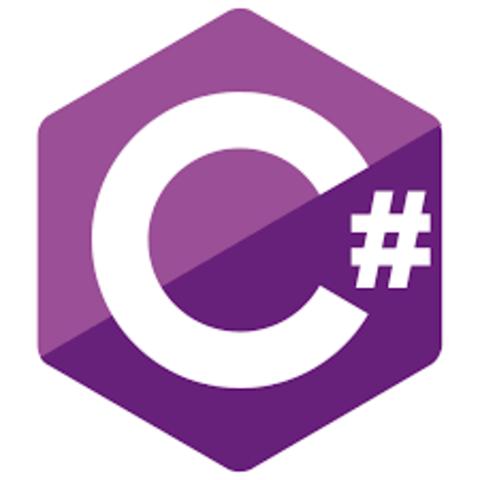 C# - Anders Hejlsberg, Microsoft (ECMA)