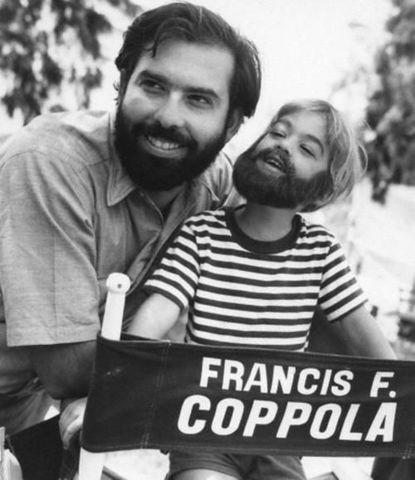Gian Coppola