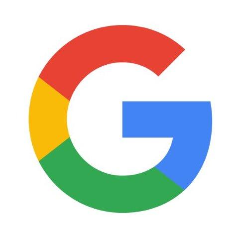Go - Google