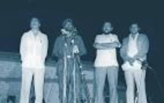 Tercer diálogo para la Paz y FMLN no se presenta