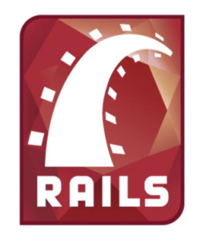 Lenguaje De Programación Ruby On Rails