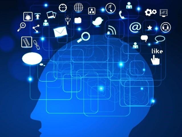 El lenguaje de procesamiento de información (IPL).