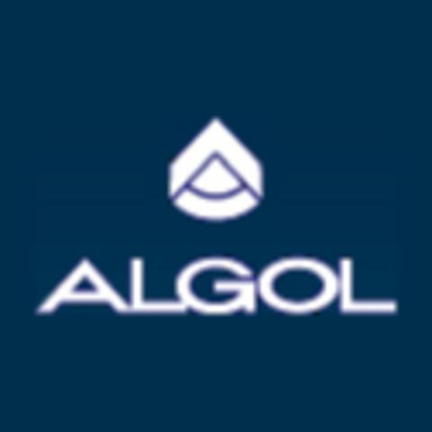 ALGOL.