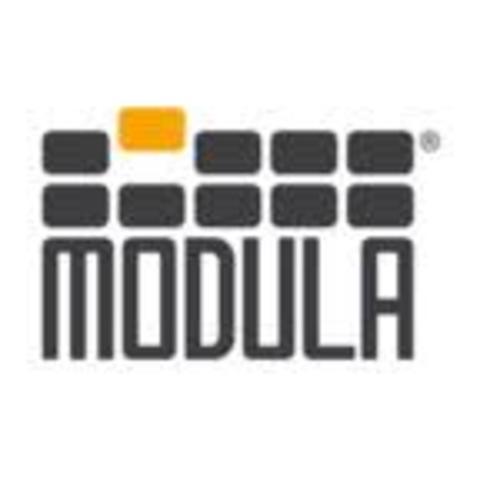 Lenguaje MODULA-2