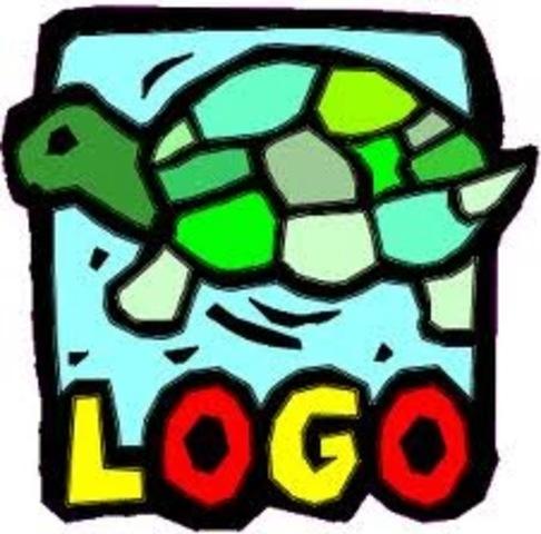 Lenguaje de programación Logo.