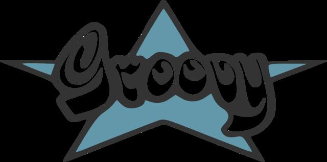 Lenguaje de programación Groovy.