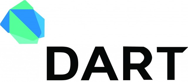 Lenguaje de programación Dart.