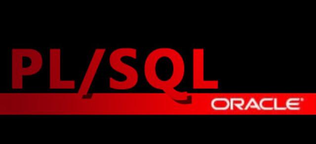 Lenguaje de Programación PL SQL.