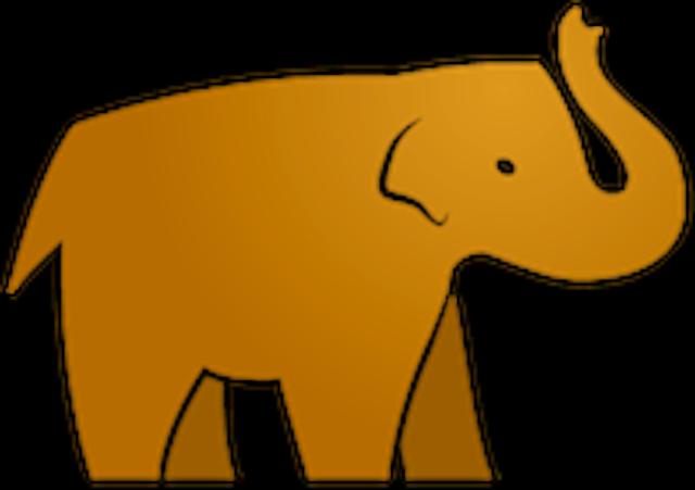 Ceylon (lenguaje de programación).