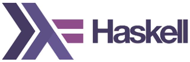Lenguaje Haskell