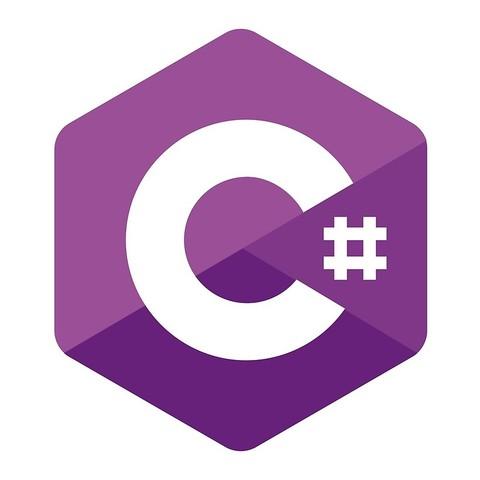 Lenguaje De Programación C#
