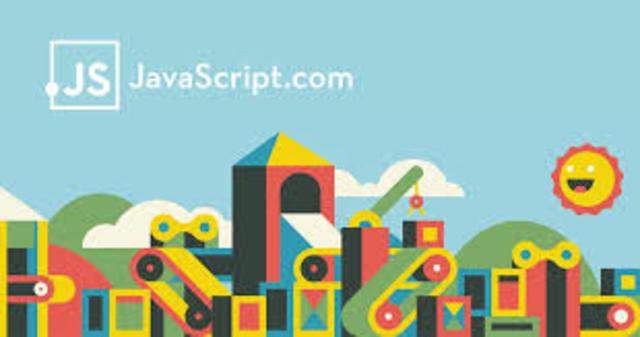 JavaScript para todo