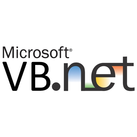 Lenguaje De Programacion Visual Basic.NET
