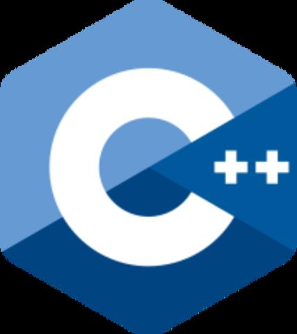 """C++ """"C con clases"""""""