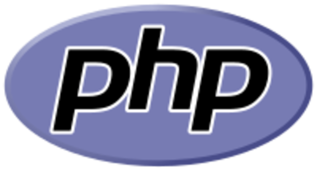 """PHP (""""Personal Home Page"""")"""