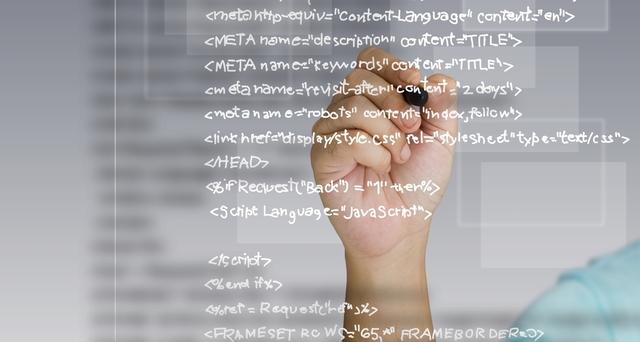 Futuro De La Programación
