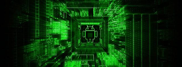 Android en todos los equipos