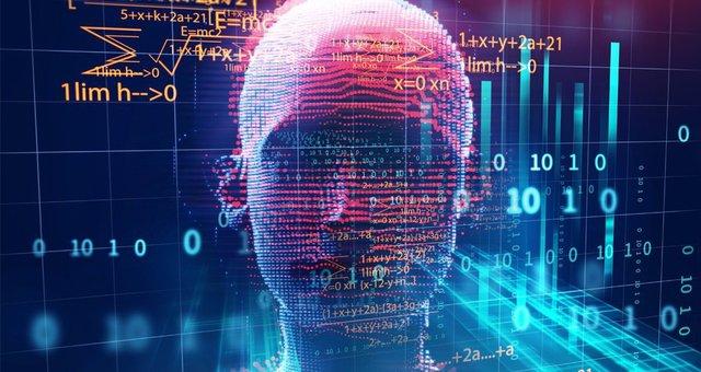 5 Tecnologías del futuro 2030