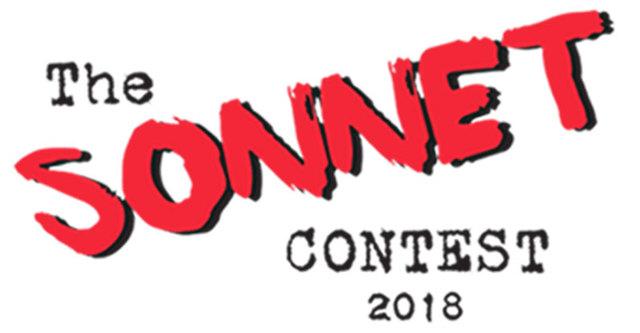 Ternopil: Best Sonnet/Verse Recitation Contest