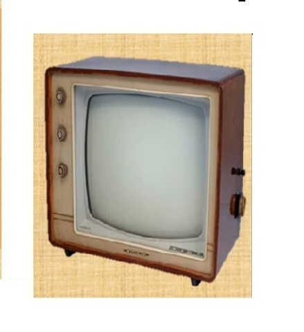 La Televisión Con Uso Didáctico