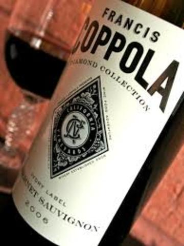 Vinos Coppola
