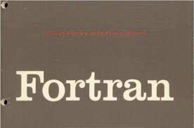 FORTRAN(FORmula TRANslating System)