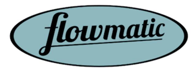 FLOW-MATIC