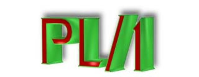 PL/I (Programming Language I)